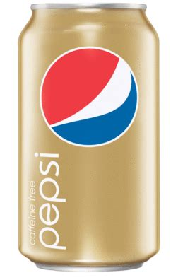caffeine in a bottle of diet pepsi picture 19