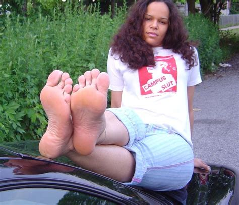 allyoucanfeet picture sets picture 7