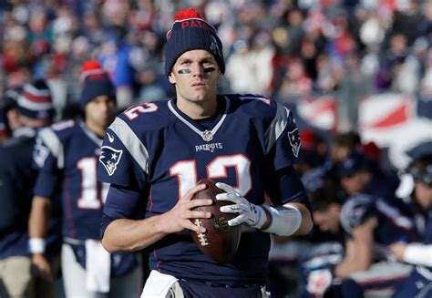 what supplement is tom brady accused of taking picture 5
