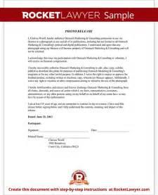 iowa health insurance deduction picture 9