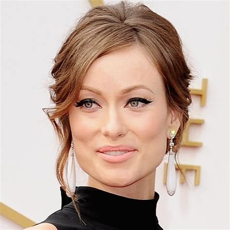 academy award hair trend picture 1