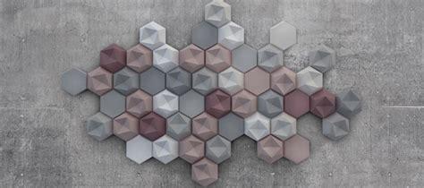concave triangle concrete piles picture 10
