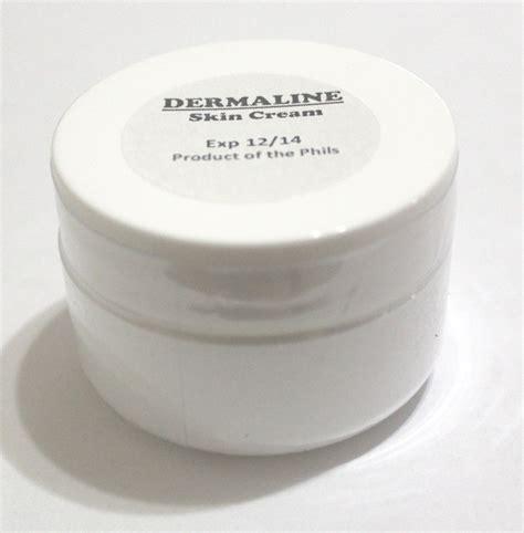 ten top bleaching gels that work similar to picture 11