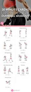 exercise muscle tone and weight loss picture 9