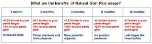natural gain plus picture 6