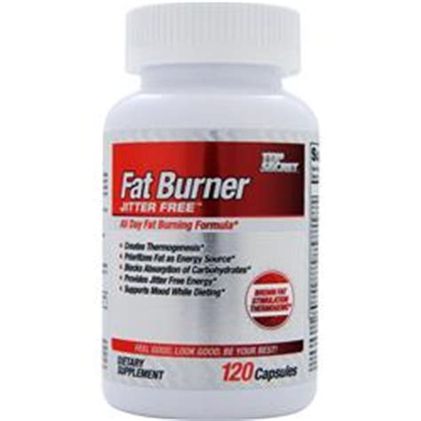 can you take zocor with a fat burner picture 2