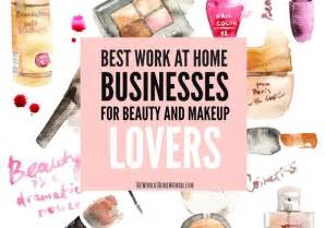 at home makeup businesse picture 5