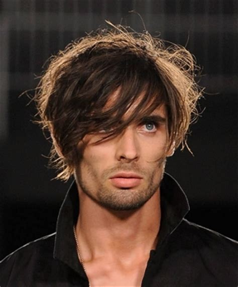 david alan hair salon picture 14
