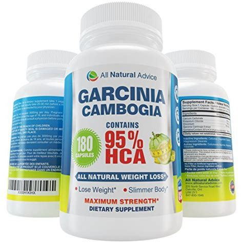 can garcinia cambogia effect drug testing picture 5