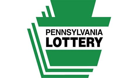 joint 50 state lottery online picture 6