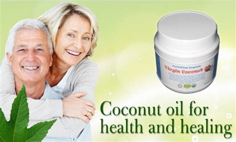 codliver oil and health 2013 picture 5