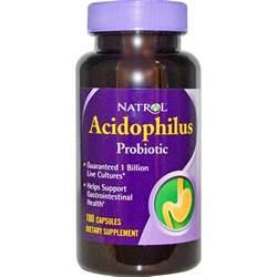 probiotic acidophilus picture 3