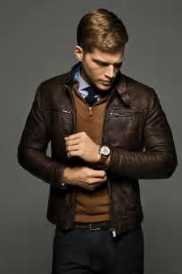 leather men picture 14