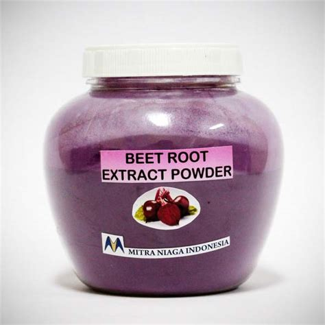 beet root powder uses picture 9