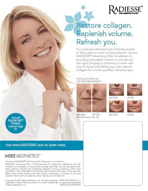 acne doctors in torrance picture 17