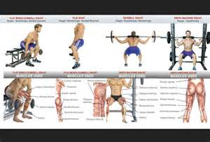 exercises that increase thigh muscle picture 5