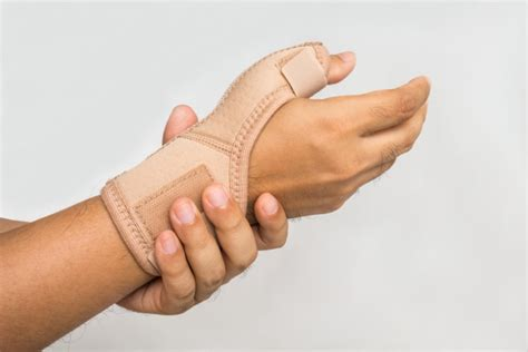 carpal tunnel pain relief picture 18
