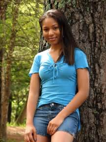 home remedies for a african american teenage girl picture 7