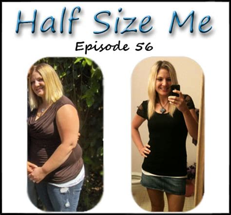 weight loss sucess stories with picture 3