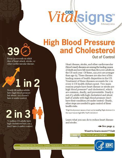 Controlling high cholesterol high blood pressu picture 13