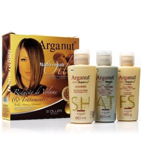 agi max brazilian keratin hair straightening in germany picture 4