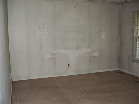 remove smoke stains from walls picture 2