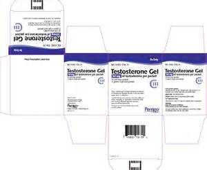 testosterone 50 mg/5 gram gel picture 9