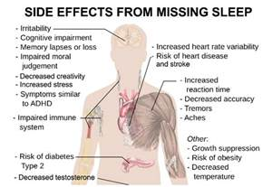 drugs that can cause sleepiness picture 11