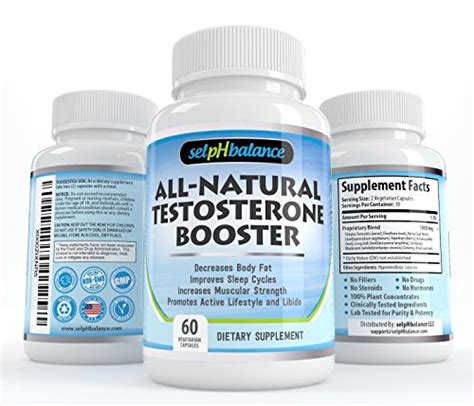 testosterone booster available in the philippines picture 2