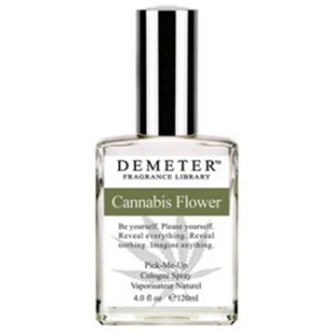cologne that smells like weed picture 9