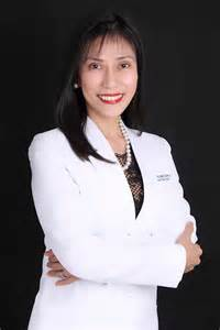 psoriasis specialist in the philippines picture 19