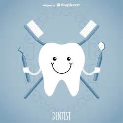 dental submit link picture 6