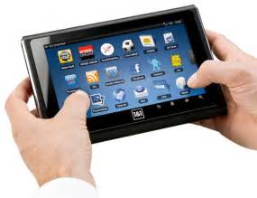 tablets picture 7