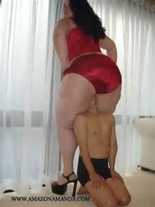 fat bbw dominate wrestle sguash picture 3