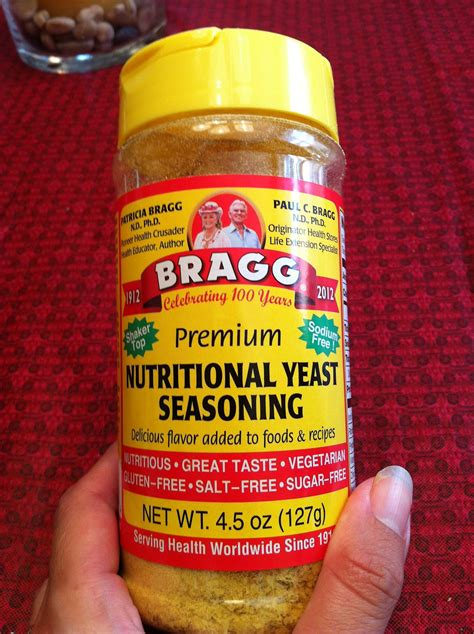 allergies from yeast picture 5