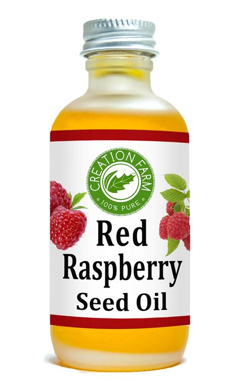 osi of red raspberry seed oil picture 8