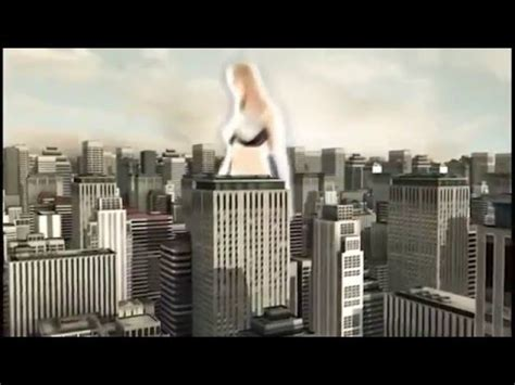 media impact giantess growth picture 3
