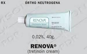 renova skin cream picture 19