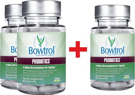 buy bowtrol probiotics picture 7