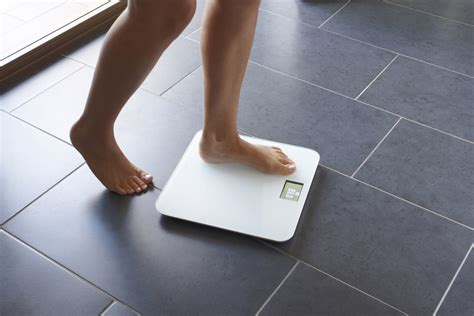 check my weight picture 5