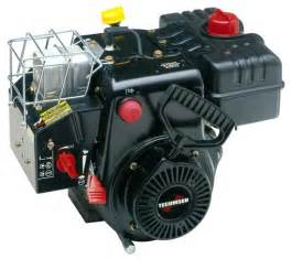 5 hp snow king engine hssk50 picture 9