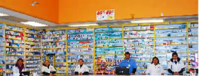 brand mexican pharmacy picture 1
