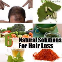 herbal baldness solutions picture 1