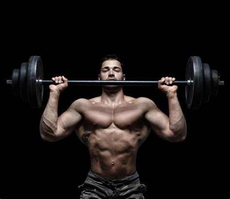 weight training for fat loss picture 11