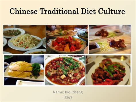 chinese diet picture 2