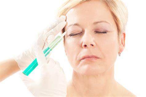 bladder neck dystonursia picture 15
