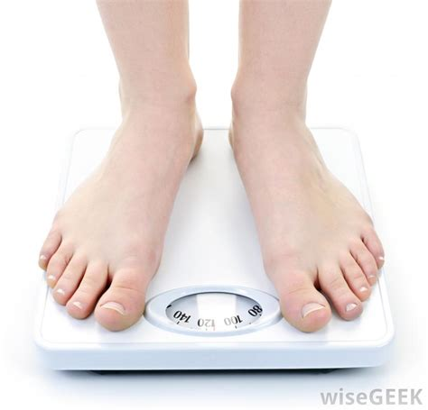 menopausal weight loss picture 1