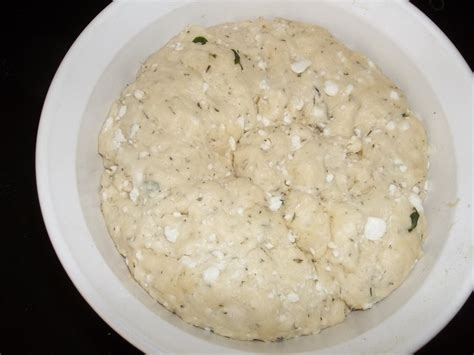cottage cheese yeast dough recipe picture 5