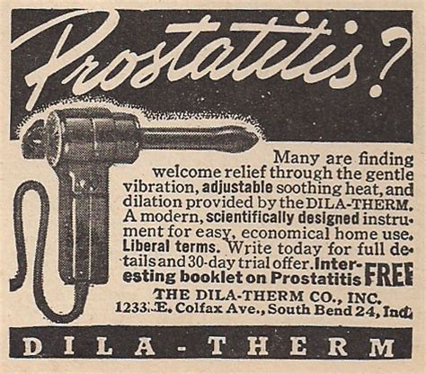 vintage small prostate picture 10