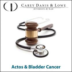 bladder sling lawsuits updates 2014 picture 14
